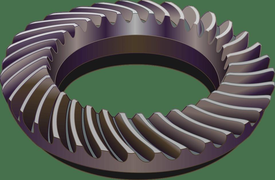 gears-67862_960_720